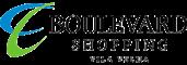 Logo Boulevard Vila Velha