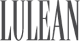 Logo Jóias Lulean
