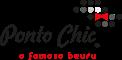 Logo Ponto Chic