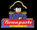 Logo Bonaparte