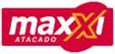 Logo Maxxi Atacado