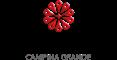 Logo Partage Campina Grande