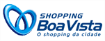 Logo Shopping Boa Vista Recife