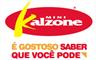 Logo Mini Kalzone