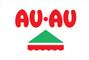 Logo Au Au