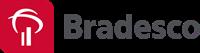 Informação e horários de Bradesco