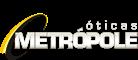 Óticas Metrópole