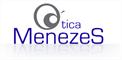 Ótica Menezes
