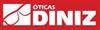 Catálogos de Ótica Diniz