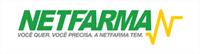 Logo Netfarma