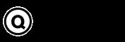 Logo OQVestir