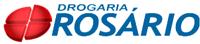 Logo Drogaria Rosário