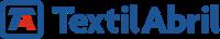 Logo Textil Abril