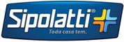 Logo Sipolatti