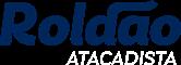 Info e horários da loja Roldão em Av. Alcântara Machado , 2.078