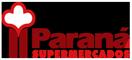 Logo Paraná Supermercados