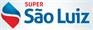 Catálogos de Super São Luiz