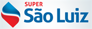 Logo Super São Luiz