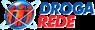 Catálogos de Droga Rede