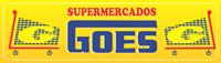 Logo Supermercados Goes