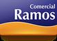 Logo Comercial Ramos