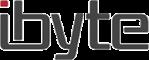 Logo Ibyte