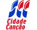Logo Supermercados Cidade Canção