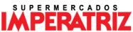 Logo Supermercados Imperatriz