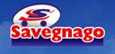Logo Supermercados Savegnago