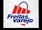 Logo Freitas Varejo