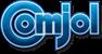 Logo Comjol