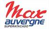 Logo Max Auvergne Superatacado