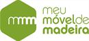 Logo Meu Móvel de Madeira