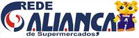 Logo Rede Aliança