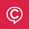 Logo Cissa Magazine