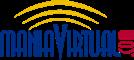 Logo ManiaVirtual