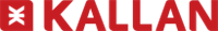 Logo Kallan