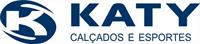 Logo Katy Calçados