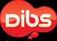 Logo Dibs