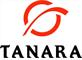 Tanara Brasil