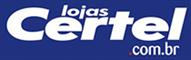 Logo Lojas Certel
