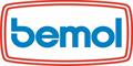 Logo Lojas Bemol