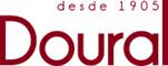 Logo Doural