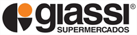 Logo Giassi Supermercados