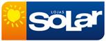 Logo Lojas Solar