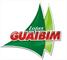 Logo Lojas Guaibim