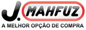 Logo J. Mahfuz