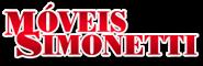 Logo Móveis Simonetti