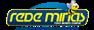 Catálogos de Rede Minas