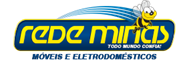 Logo Rede Minas